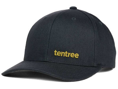 tentree Treeline Hat