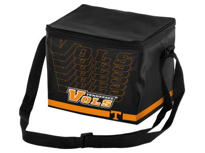 Tennessee Volunteers 6-pack Lunch Cooler Big Logo