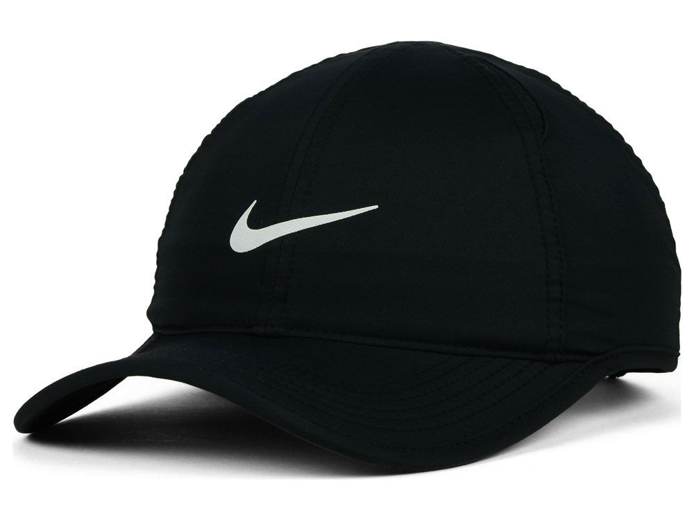 2a4a194259a Nike Featherlight Cap