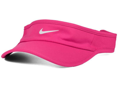 Nike Featherlight 2.0 Visor