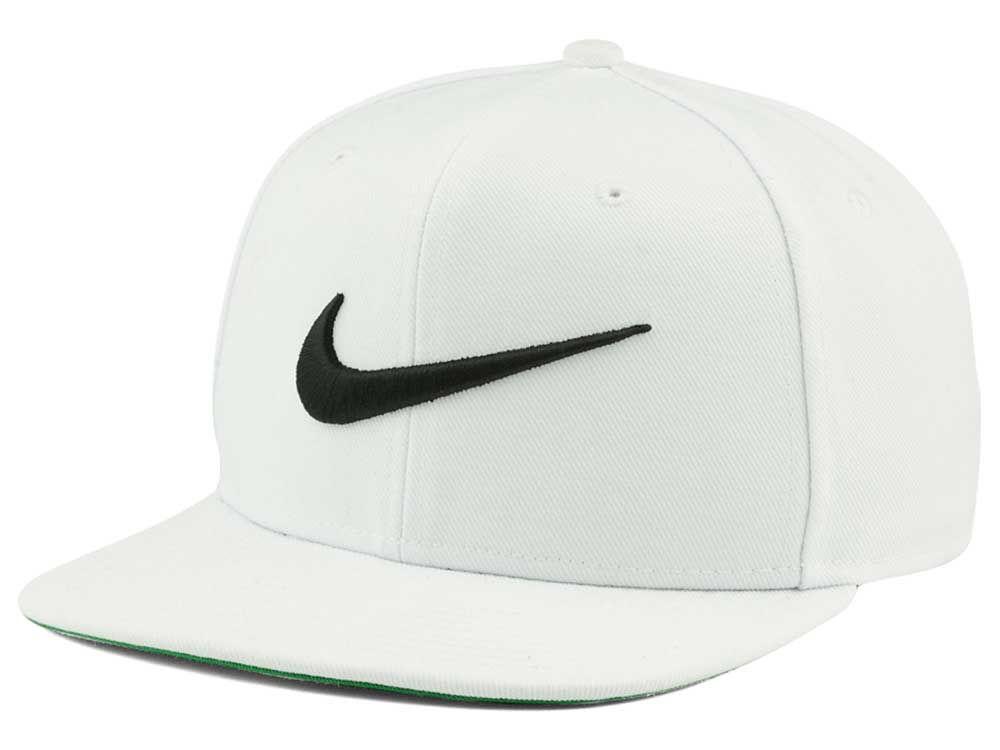 Nike Swoosh Pro Hat  793ed2ef06a