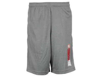 Alabama Crimson Tide NCAA Men's All For One Poly Short