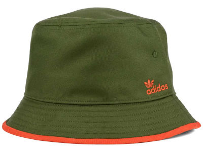 adidas Originals Brew Bucket