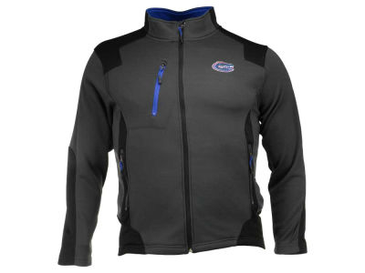 Florida Gators NCAA Men's Double Coverage Poly Jacket