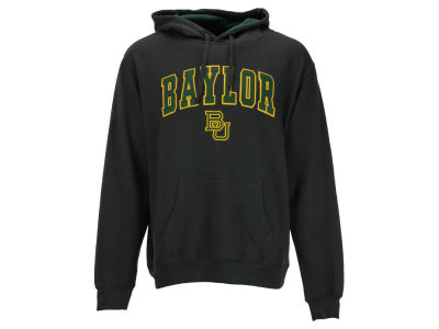 Baylor Bears Colosseum NCAA Men's Arch Logo Hoodie