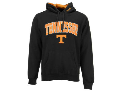 Tennessee Volunteers NCAA Men's Arch Logo Hoodie