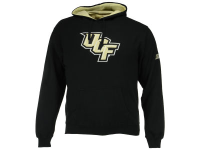 University of Central Florida Knights NCAA Men's Big Logo Hoodie