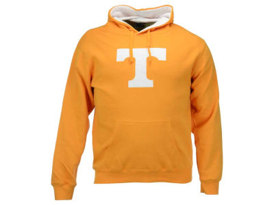 Tennessee Volunteers NCAA Men's Big Logo Hoodie