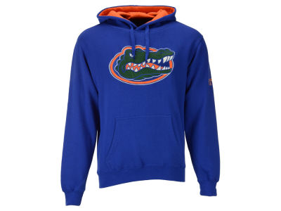 Florida Gators NCAA Men's Big Logo Hoodie