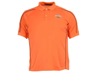 Oklahoma State Cowboys NCAA Men's Pitch Polo Shirt