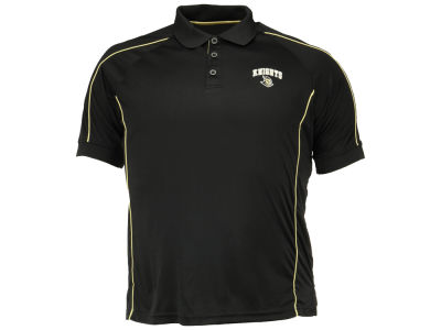 University of Central Florida Knights NCAA Men's Pitch Polo Shirt