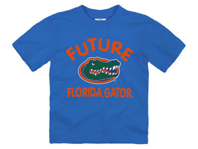 Florida Gators NCAA Toddler Future Frosh T-Shirt