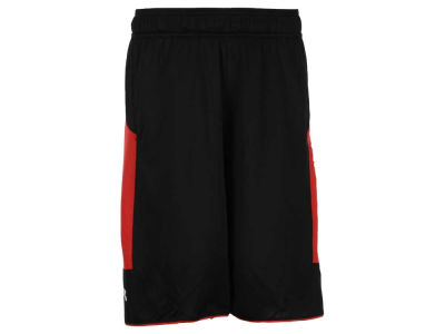 Cincinnati Bearcats Under Armour NCAA Men's Huddle Training Shorts