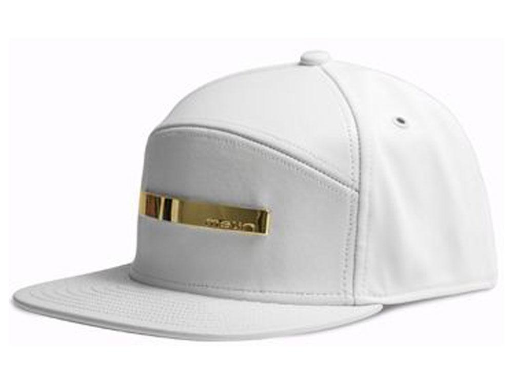 Melin The Bar Strapback Hat  925dc66cf0e7