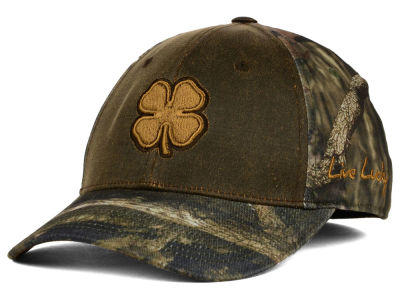 Black Clover Hunt Lucky #11 Hat