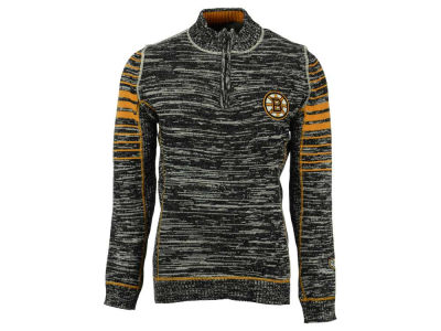 Boston Bruins NHL Presicion Sweater