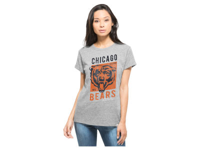 Chicago Bears '47 NFL Women's Hero T-Shirt