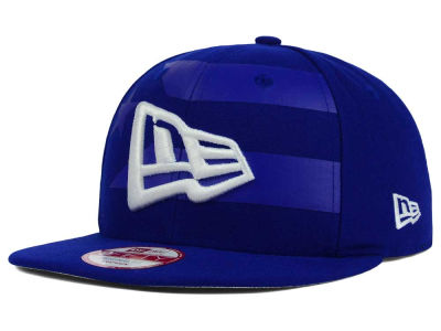 Cuba Cuba Branded Flag Front 9FIFTY Original Fit Snapback Cap