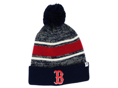 Boston Red Sox '47 MLB '47 Fairfax Knit