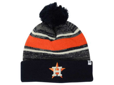 Houston Astros '47 MLB '47 Fairfax Knit