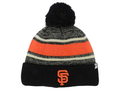 San Francisco Giants '47 MLB '47 Fairfax Knit