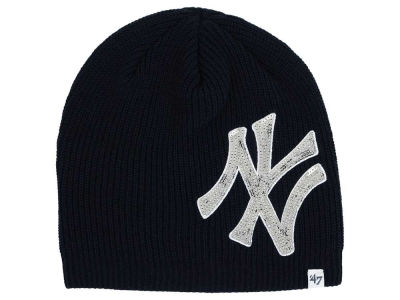 New York Yankees '47 MLB '47 Sparkle Knit