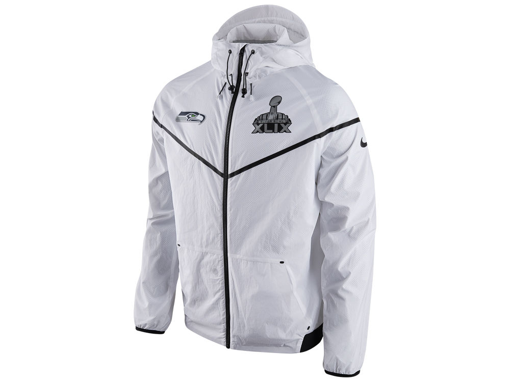 hot sale online 2bf8f a1202 seahawks super bowl jackets