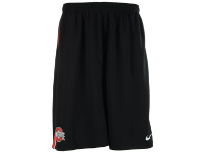 Ohio State Buckeyes Nike NCAA Men's Epic Shorts