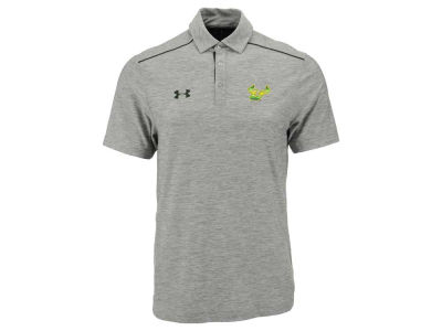 South Florida Bulls Under Armour NCAA Men's Special Game Polo Shirt