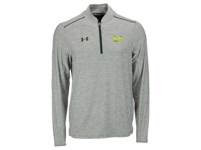 South Florida Bulls Under Armour NCAA Men's Lightweight 1/4 Zip Pullover Shirt