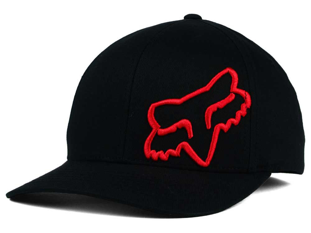 online retailer 67de1 981ab ... where to buy fox racing flex 45 flexfit hat 79068 7c077