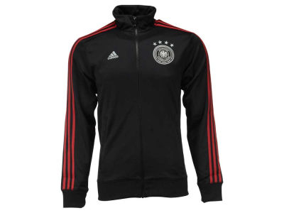 Germany adidas National Team Men's Track Jacket