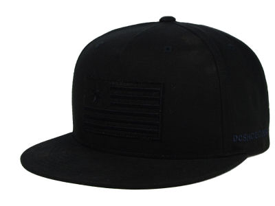 DC Shoes Defacer Hat