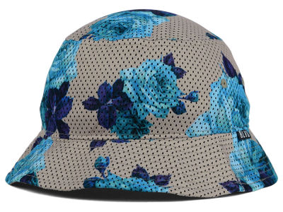 BLVD Vintage Passion Bucket Hat