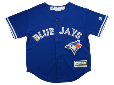 Reproduction blanche Jersey de CB d'enfants de MLB
