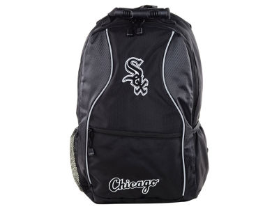 Chicago White Sox Phenom Backpack