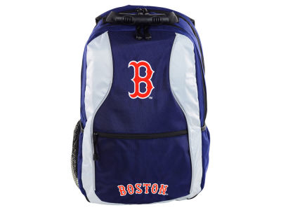 Boston Red Sox Phenom Backpack