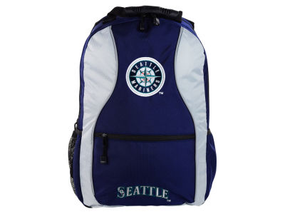Seattle Mariners Phenom Backpack