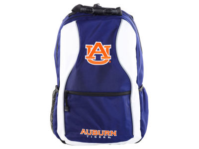 Auburn Tigers Phenom Backpack