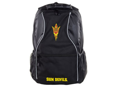 Arizona State Sun Devils Phenom Backpack