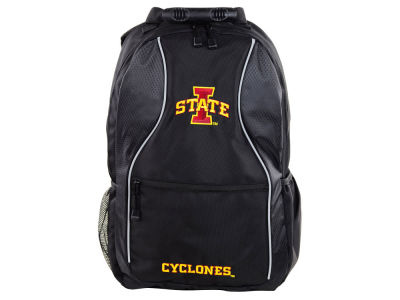 Iowa State Cyclones Phenom Backpack