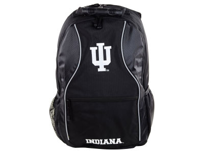 Indiana Hoosiers Phenom Backpack