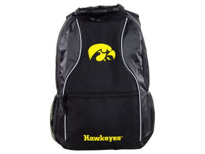 Iowa Hawkeyes Phenom Backpack