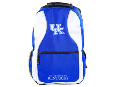 Kentucky Wildcats Phenom Backpack