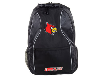 Louisville Cardinals Phenom Backpack