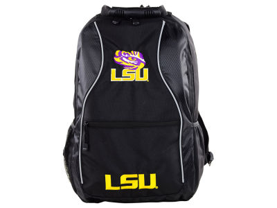 LSU Tigers Phenom Backpack