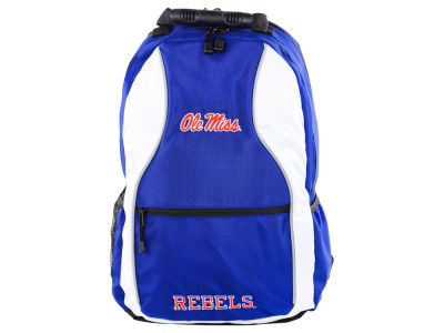 Ole Miss Rebels Phenom Backpack