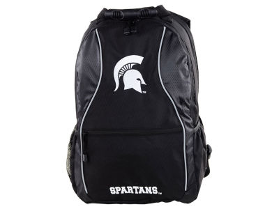 Michigan State Spartans Phenom Backpack
