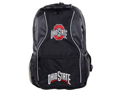 Ohio State Buckeyes Phenom Backpack