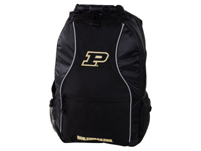 Purdue Boilermakers Phenom Backpack